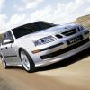 Saab возобновил серийное производство автомибилей