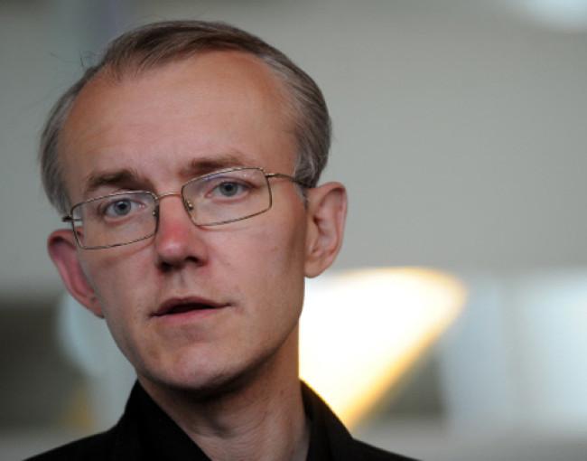 Российские власти приступили к физической ликвидации оппозиционеров