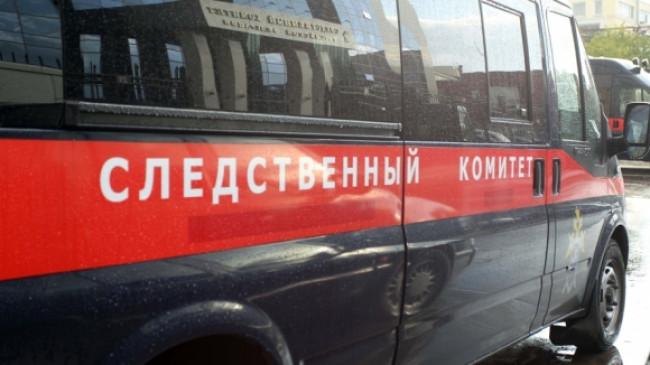 Бастрыкин предлагает наказывать за «злоупотребление гражданскими правами»