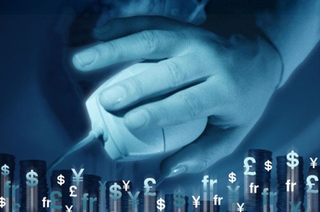 Существуют ли бесплатные стратегии форекс, приносящие прибыль?