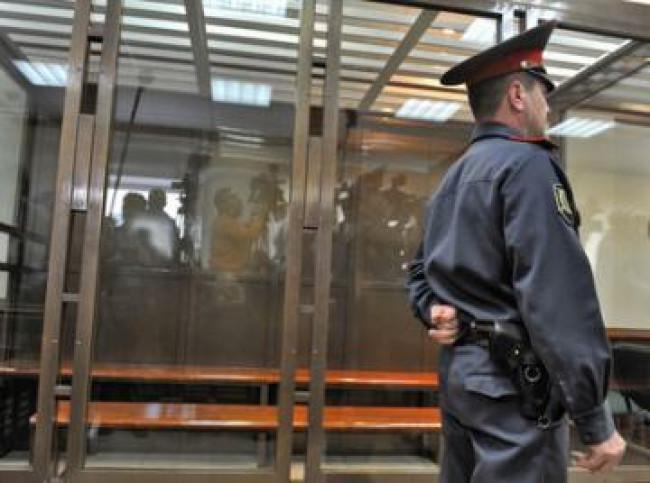 Жителю Алексина дали 9 лет за драку в ночном клубе