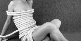 Жительницу Оренбурга пытались продать в рабство