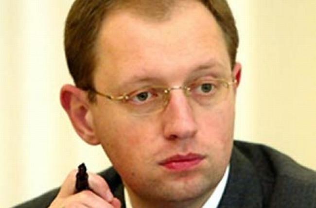 Украину ожидает дефолт