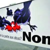 Швейцария против нелегальных иммигрантов