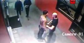 В Москве задержали дагестанца, убившего посетителя ресторана