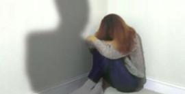 В Ленинградской области мать убила насильника дочери