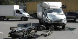 Депутат из Дагестана самовыпилился на Харлее