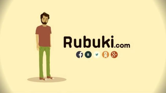 Социальная сеть для любителей литературы