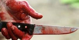 В Москве чеченец напал с ножом на сотрудников полиции