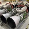 Соединенные Штаты не смогли отказаться от закупки российских ракетных двигателей