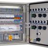 Особенности сборки электрощитового оборудования