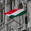 США ввели санкции против венгерских политиков