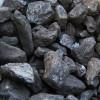 Прекращение поставок российского угля на Украину — попытка надавить на Ахметова