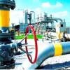 Венгрия не будет возобновлять реверсные поставки газа на Украину