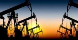 Цены на нефть поднялись выше 48 долларов за Brent