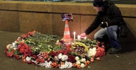 Немцов — все