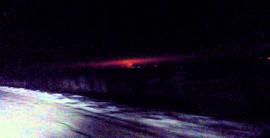 Харьковские партизаны взорвали подстанцию в Чугуевском районе