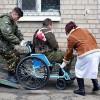 Семенченко — серьезно ранен