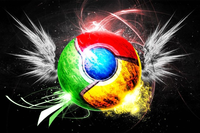 Расширения для Chrome стали доступны только из Web Store