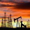 Иранский фактор и нефтяные котировки