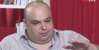 Украинский врач гордится убийством пациентов