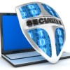 Антивирус защитит от ненадежных сетей