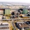 Росатом достроит атомную электростанцию в Венгрии