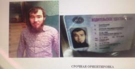Установлены мусульманские преступники, убившие полицейских в Астрахане