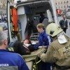 Взрывы в Питерском метро — реакция СМИ и демшизы