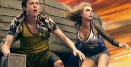 5 самых ожидаемых фильмов этой осени на 720Kinogo.com