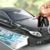 Выкуп автомобилей от компании «Автолидер7»