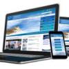 Комплексное создание и продвижение сайтов от TRIX STUDIO