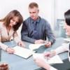 Как получить консультацию от профессионального юриста