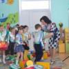 Всероссийские конкурсы для воспитателей – от теории к практике