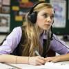 Преимущества дистанционного аудиообучения английскому языку