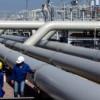 Россия и Индия обсуждают поставки трубопроводного газа