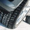 Критерии выбора зимних шин для автомобиля