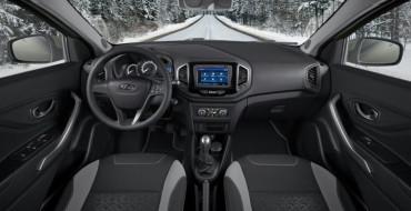 Владельцы выявляют недостатки Lada XRAY