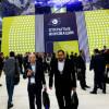 Компания 1С развивает сотрудничество с Фондом «Сколково»