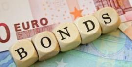 Надежное вложение средств в еврооблигации