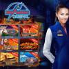 Стратегии игры в казино Vulkan Original