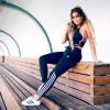 Покупка спортивной одежды в интернет-магазине Аdidas в Украине