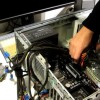Самостоятельная сборка декстопного компьютера