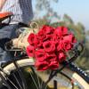 Сервис цветов: доставка ярких презентов