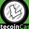 Особенности Litecoin Cash и его отличия от Litecoin