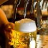 Светлое пиво оптом: разновидности сортов