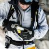 Аварийно-спасательное оборудование: защитные костюмы