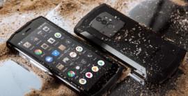 Смартфоны DOOGEE – качественная и дешевая альтернатива раскрученным брендам