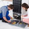 Уход за холодильником и его ремонт