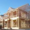 Особенности и преимущества каркасных домов